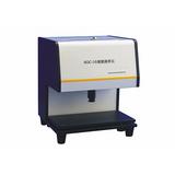 SGC-10薄膜测厚仪