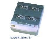 磁带复录机 KL-2003