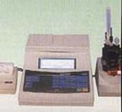 卡-费休水分-石油产品溴指数测定仪