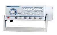 EM1634 函数信号发生器