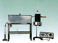 石油产品馏程测定仪WFY-141