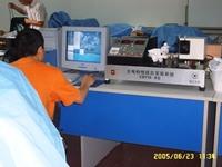 浙江大学CSY10E型光电特性综合实验系统