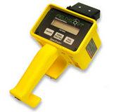 CM-1000手持叶绿素仪