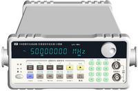 SPF05型DDS数字合成函数/任意波信号发生器/计数器