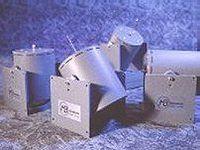 电动式模态激振器