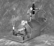 高压微射流纳米分散仪(高压均质机)M-110L