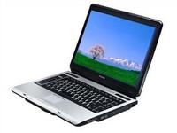东芝笔记本电脑 M100-01G004