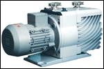 TRP系列合资真空泵
