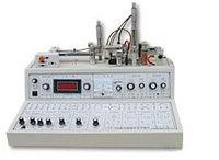 SET-998B传感器系统综合实验仪