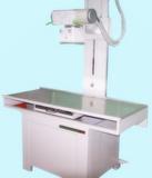 HealthfulVet/HFV-20A型高级动物专用高频X光机