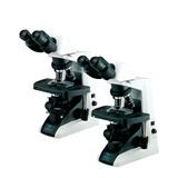 Nikon E200尼康生物显微镜