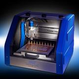 ProtoMat S100雕刻机