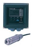 Yokogawa横河电机MLSS污泥浓度计SS400G