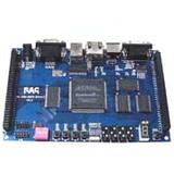 EP1C12开发板