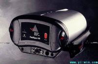 FieldSpec HandHeld 手持式地物波谱仪