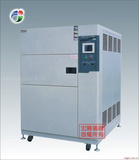 ES-66EX-L冷热冲击机,液槽式冷熱衝擊試験装置