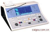 听力测试仪