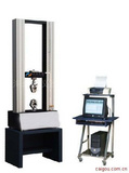 电视机玻璃静压测试仪