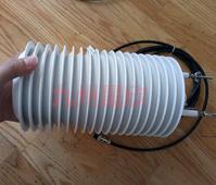 一體式溫濕度氣壓三合一傳感器