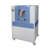 ARL? EQUINOX 3000 X 射線衍射儀