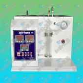 加法儀器+JF0308A+潤滑油空氣釋放值測定器+SH/T0308