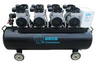 COMPS康姆普斯品牌  空氣動力學實驗儀器及裝置  TE601-30L  超靜音全無油