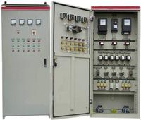 通用電工實訓考核裝置