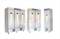 喬躍低溫生化培養箱價格/智能生化恒溫培養箱