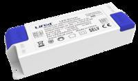 萊福德(LIFUD)品牌 節能照明 LF-GIF040PB(標準版) 智慧教室照明智控解決方案