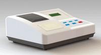 电脑土壤(肥料)养分速测仪  型号:MHY-28738