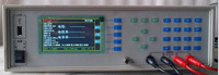 炭素电阻率测试仪  型号:MHY-28655