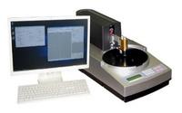 四探针测试系统(自动款)