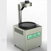 WK14-LZY-150数显玻璃制品应力检查仪