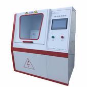 塑膠件耐電弧性測定儀