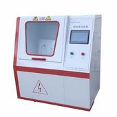 高壓小電流測量試驗機