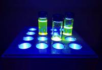 PR-8 光化学反应仪