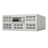 山東漢晟能源/HACEN 電力專用UPS電源 3KVA電力UPS電源 DC110V/220V轉AC220V電力UPS電源專業生產廠家