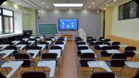 """北京鑫三芙""""三芙"""",三芙音樂教室,數字音樂教室,音樂教學設備目錄,音樂教學配置目錄,音樂教學設備配置目錄,音樂配置目錄,音樂互動平臺,音樂教學互動平臺,數字音樂互動平臺,音樂教學儀,音樂教學系統,數字音樂教學儀,數字音樂教學系統,音樂教學軟件,音樂交互式教學軟件,新課標音樂教室,音樂教學器材,小學音樂教室,小學音樂教室器材,小學音樂教室設備,數字化音樂教室,小學音樂教學器材,中學音樂教學器材"""