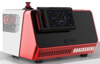 华尔升智控氦质谱检漏仪HESZKA800 氦质谱检漏仪厂家  检漏仪厂家 气密性检漏仪