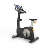 舒华品牌 立式健身车  SH-B6500U X5-U 高端立式健身车