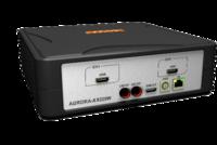 奥维视讯 AURORA-X 8220W 5G 超高清视频通讯