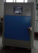 HXH-L10立式微波型灰化装置(含净化消解装置)