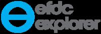 EEMS 10.2 環境流體動力模式系統