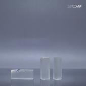 BBO 非线性晶体生产-南京光宝光电-CRYLINK