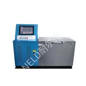 混凝土快速冻融试验机NELD-FC810_混凝土快速冻融试验设备_北京耐尔得智能科技有限公司