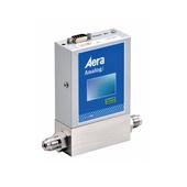 Aera FC-R7700 流量計 氣體質量流量計
