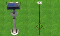 引體向上測試儀