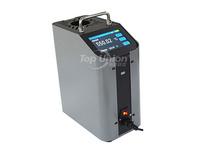拓普联合RT404干体温度检验炉(干体炉)