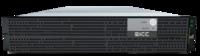 艾课-智能高清录播一体机标准版-录播教室