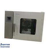 安盈AY-DHG-101A鼓风干燥箱